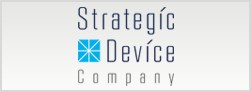 Strategic Device Company