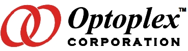 Optoplex Corporation
