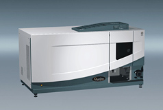 Gbc Scientific Equipment Pty Ltd Australia 伯東株式会社